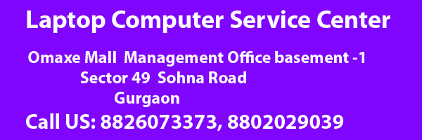 gurgaon-laptop-repairing-center
